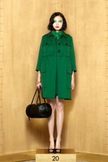 louis vuitton pre-fall-20